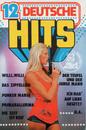 Deutsche Hits Vol. 5/Hit-Allstars