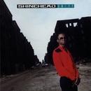 Unity/Shinehead