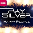 Happy People/Ray Silver