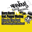 Dive In The Pool feat. Pepper Mashay - The Soaking Wet Remixes/Barry Harris