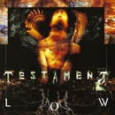 Low/Testament - Atlantic Recording Corp. (2000)