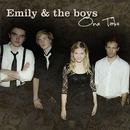 One Take/Emily & The Boys