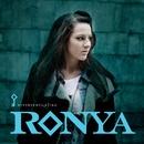 Hyperventilating/Ronya
