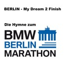 My Dream 2 Finish/Raul Geisler