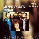 Tähtisarja - 30 Suosikkia/Menneisyyden vangit