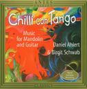 Chilli con Tango/Daniel Ahlert, Birgit Schwab