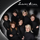 Waving World Wide/Latvian Voices