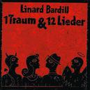 1 Traum & 12 Lieder/Linard Bardill