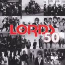 The Lords 50/The Lords