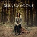 Deer Creek Canyon/Sera Cahoone