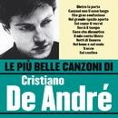 Le più belle canzoni di Cristiano De André/Cristiano De André