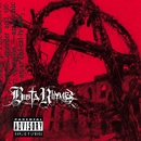 Anarchy/Busta Rhymes