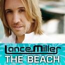 The Beach/Lance Miller