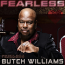 Fearless/Butch Williams