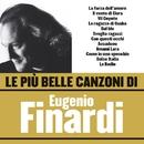 Le più belle canzoni di Finardi/Eugenio Finardi