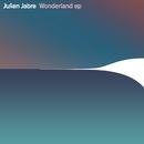 Wonderland EP/Julien Jabre