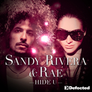 Hide U/Sandy Rivera