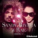 Hide U/Sandy Rivera
