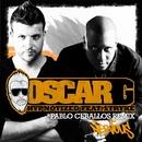 Hypnotized feat. Stryke - Pablo Ceballos Remix/Oscar G.