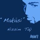 Makási/Nissim Tay