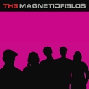 Please Stop Dancing - EP/The Magnetic Fields