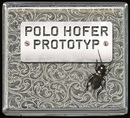 Prototyp/Polo Hofer