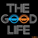 The Good Life (feat. Zavaro) (Scotty Boy & DJ Red Remix)/Scooter & Lavelle