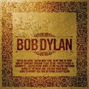 Bob Dylan (Original 1962 Album - Digitally Remastered)/Bob Dylan