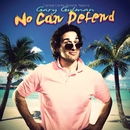 No Can Defend/Gary Gulman