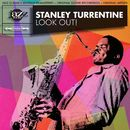 Look Out/Stanley Turrentine