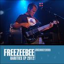 Rarities EP/Freezeebee
