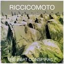 The Beat Conspiracy/riccicomoto