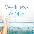 Wellness & Spa/Oleando