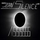 1555.555/John Silence