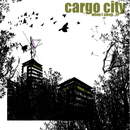 When I Sleep...EP/Cargo City