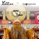 Today/Van Angeles vs. The Rumours
