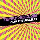 Flip The Format [Continuous DJ Mix]/Terry Mullan