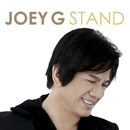Stand/Joey G