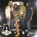 Goin' Digital (Online Music Single)/The Alliance