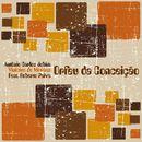 Orfeu da Conceição (Original 1956 Album - Digitally Remastered)/Antônio Carlos Jobim, Vinícius de Moraes, Roberto Paiva