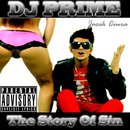 The Story of Sin/DJ Prime
