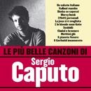 Le più belle canzoni di Sergio Caputo/Sergio Caputo