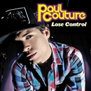 Lose Control/Paul Couture