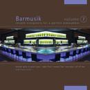Barmusik (Vol. 7)/Light Jazz Academy