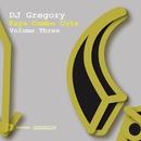Faya Combo Cuts Vol. 3/DJ Gregory
