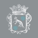 Yoyo EP/Lee Jones