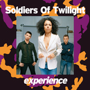 The S.O.T Experience/Soldiers Of Twilight