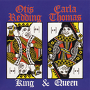King & Queen/Otis Redding