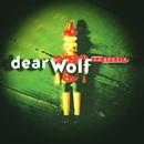 La Spezia/Dear Wolf