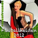 Fußballhelden 2012/Rasenfreunde